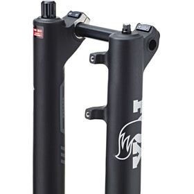 "Fox Racing Shox 40 A Float LSC PSE - Horquilla de suspensión - 27,5"" 203mm 20TAx110 Boost 52mm negro"
